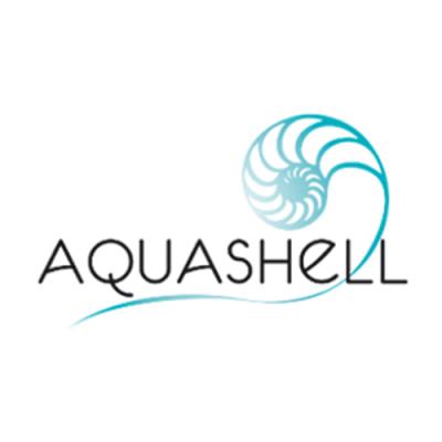 aquashell