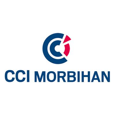 cci-morbihan
