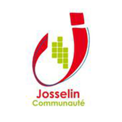 com-com-josselin