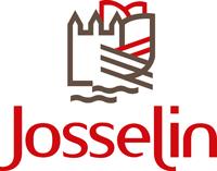 logo-josselin
