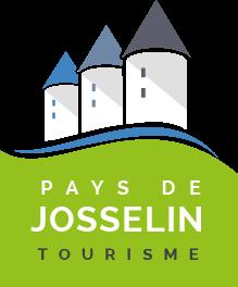 ot-josselin