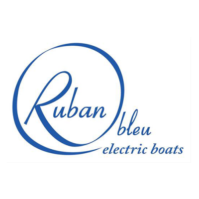 ruban-bleu-electric-boats