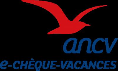 logo_ecv_png