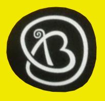 logo-broceliande-bike