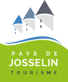 Office de tourisme de Josselin