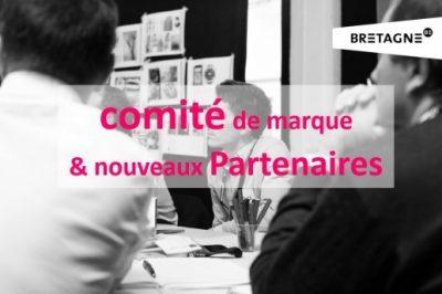 Marque Bretagne, le comité de la marque désigne ses nouveaux partenaires
